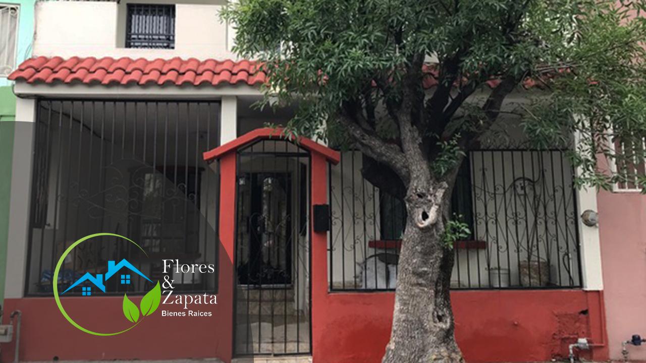 Casa en Praderas de Santo Domingo
