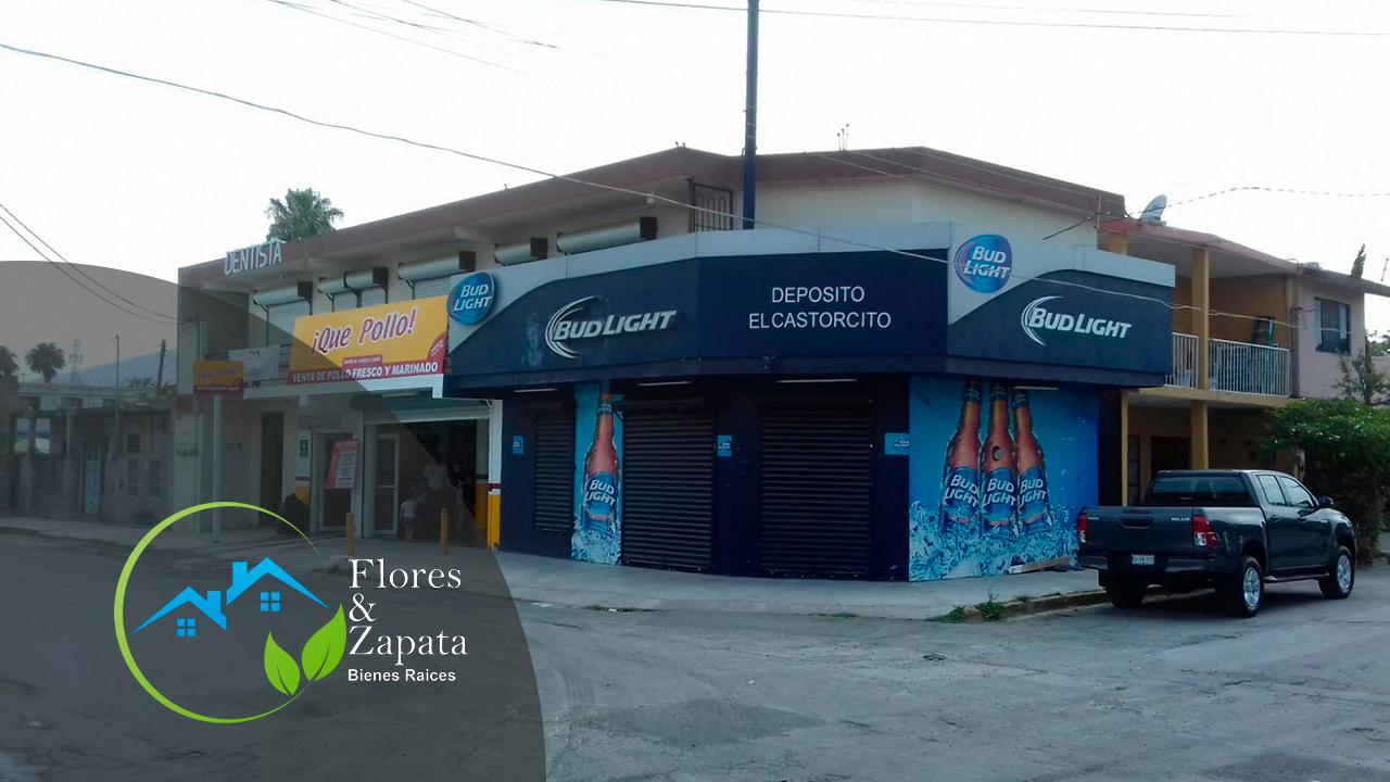 Locales comerciales en Venta