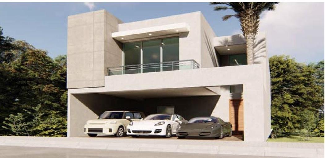 Casa en Venta Centro de Allende , $3,750,000