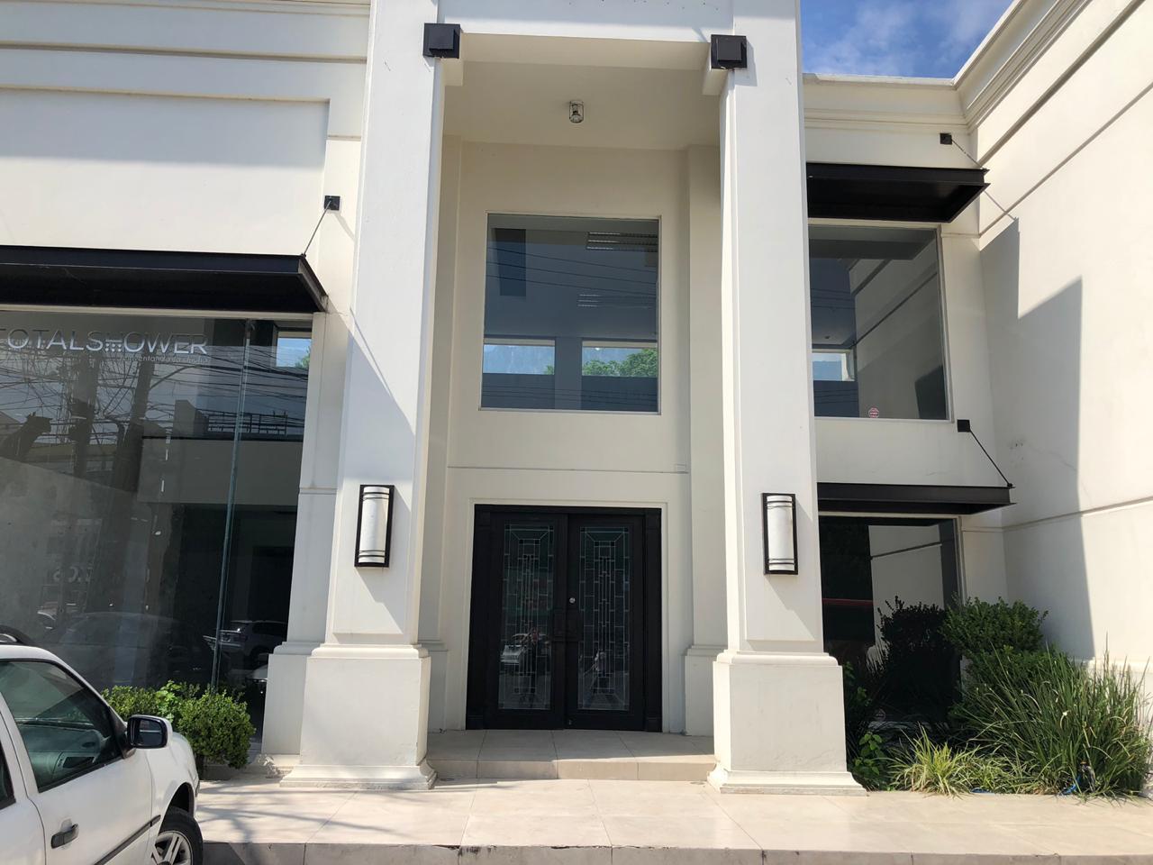 Oficinas en Renta $60,000 en San Pedro Garza García