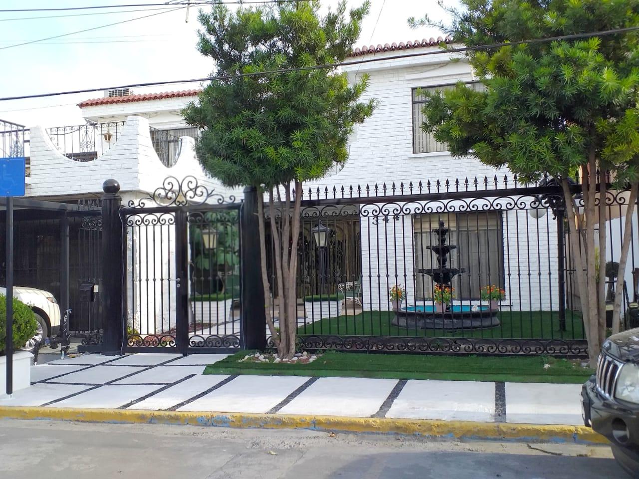Venta Casa Mitras Centro